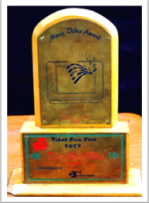 event-mark-award